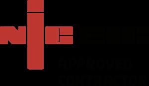 NICEIC-logo-D15348B7B0-seeklogo.com